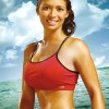 AMANDA COLLEY VAN COOLL: Survivor Philippines 2 – Palau