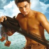 SUZUKI SADATSUGU: Survivor Philippines 2 – Palau