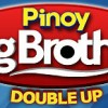 Pinoy Big Brother Double Up: Kuya's house opens on October 4