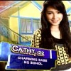 PBB: Double Up – Cathy Remperas