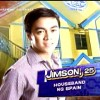 PBB: Double Up – Jimson Ortega