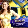 PBB: Double Up – Rica Paras