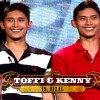 PBB: Double Up – Toffi and Kenny Santos