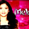Melai is the Big Winner of PBB-Double Up!