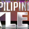 Pilipinas Got Talent starts