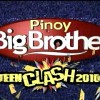 Pinoy Big Brother Teen Clash 2010 Starts
