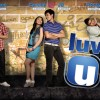 Luv U ABS-CBN Teen TV comedy series