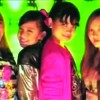 T.O.P. Tweens Of Pop
