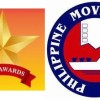 List of winners at the 28th PMPC Star Awards for Movies