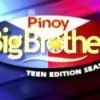 Pinoy Big Brother Teen Edition Season 4 Housemates