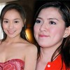 Ara Mina charged Cristine Reyes with libel and grave coercion case