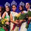 Binibining Pilipinas 2012 winners