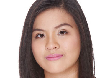 rebecca chiongbian pbb teen clash of 2010