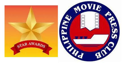PMPC Star Awards