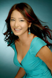 Katrina Halili is pregnant